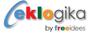 eklogika-freeidees_logo
